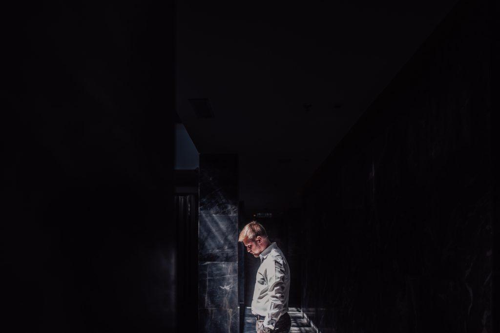 egle_anton-17