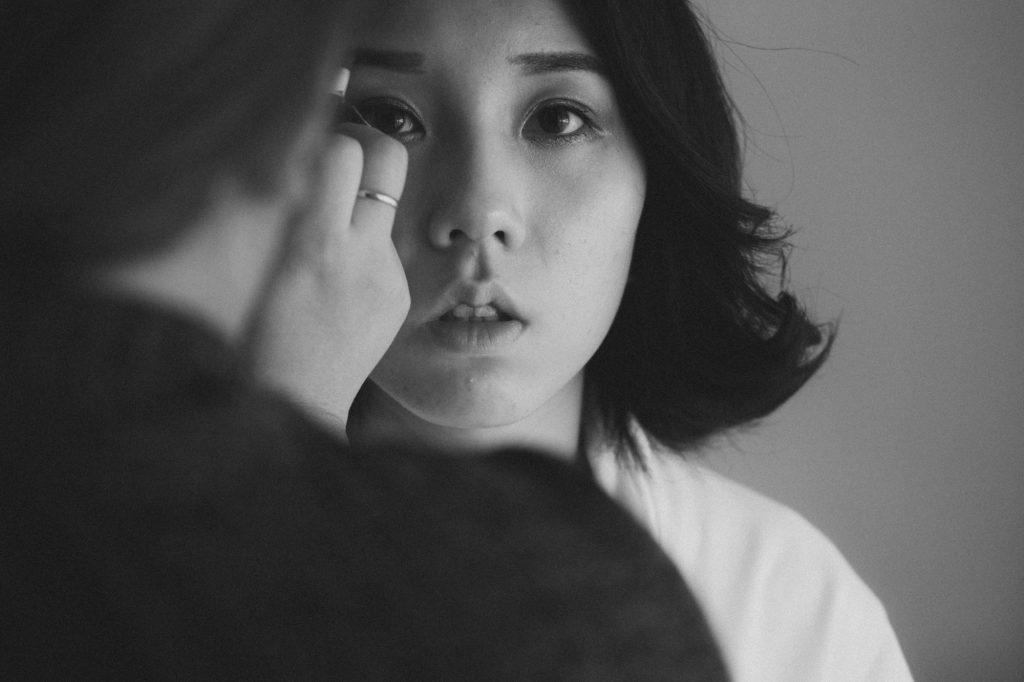 yunzhen_tzejun-29