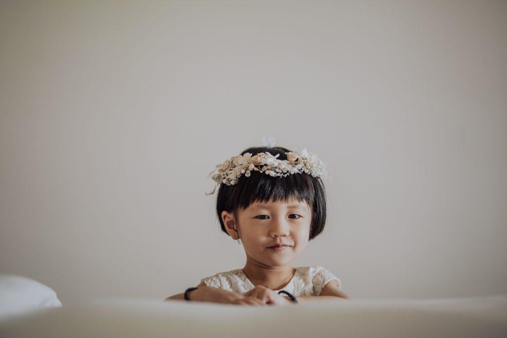 yunzhen_tzejun-33