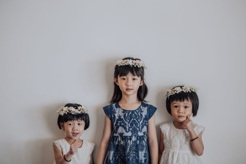 yunzhen_tzejun-34
