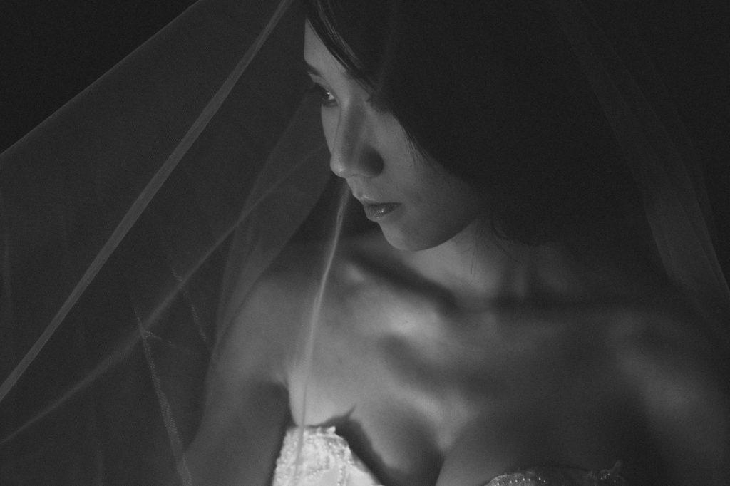 yunzhen_tzejun-45