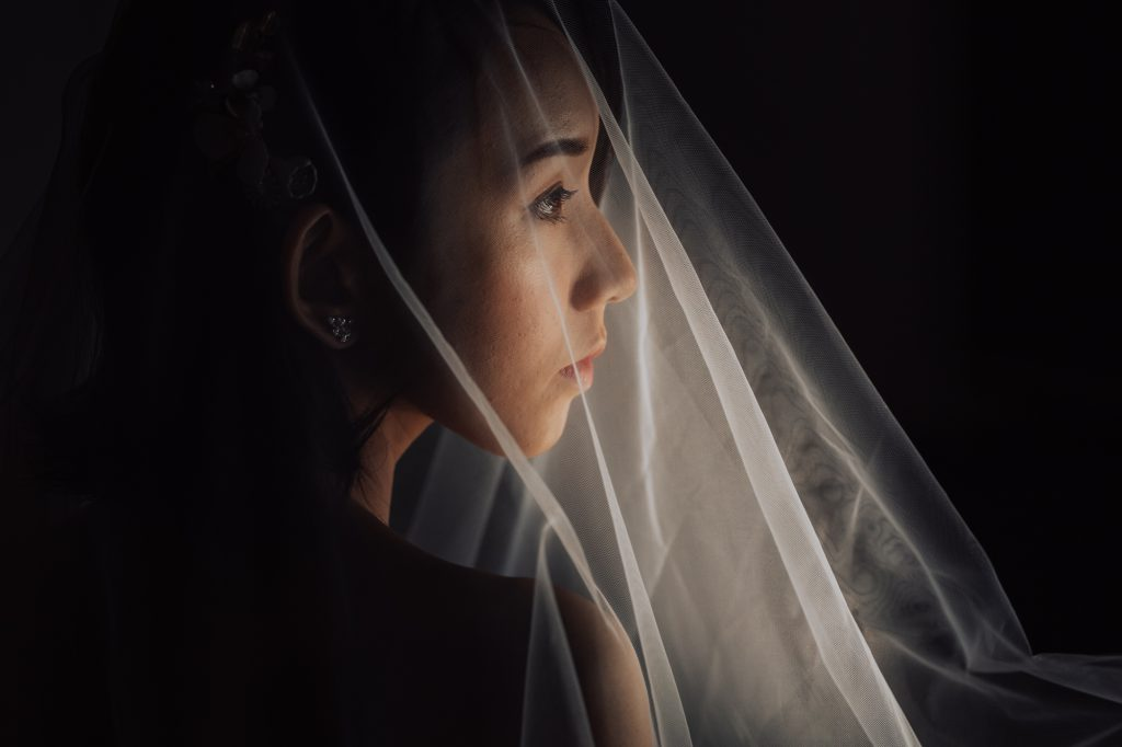yunzhen_tzejun-48