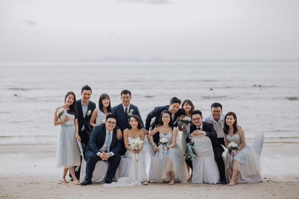 yunzhen_tzejun-86