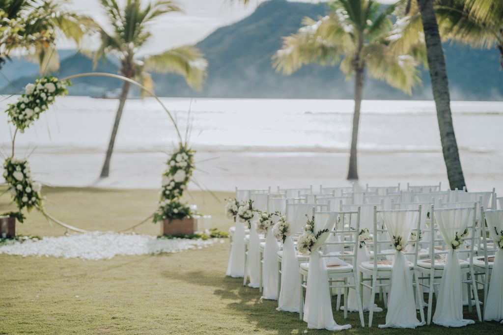 stephanie_charles_wedding_day_stregis_langkawi-14