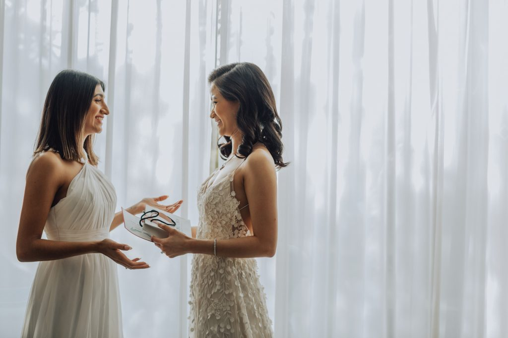 stephanie_charles_wedding_day_stregis_langkawi-15