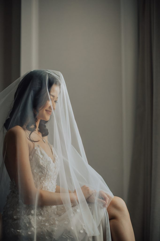 stephanie_charles_wedding_day_stregis_langkawi-18