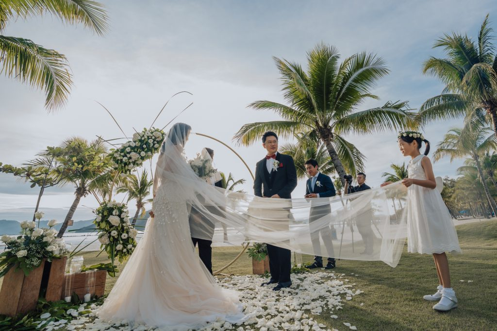 stephanie_charles_wedding_day_stregis_langkawi-21
