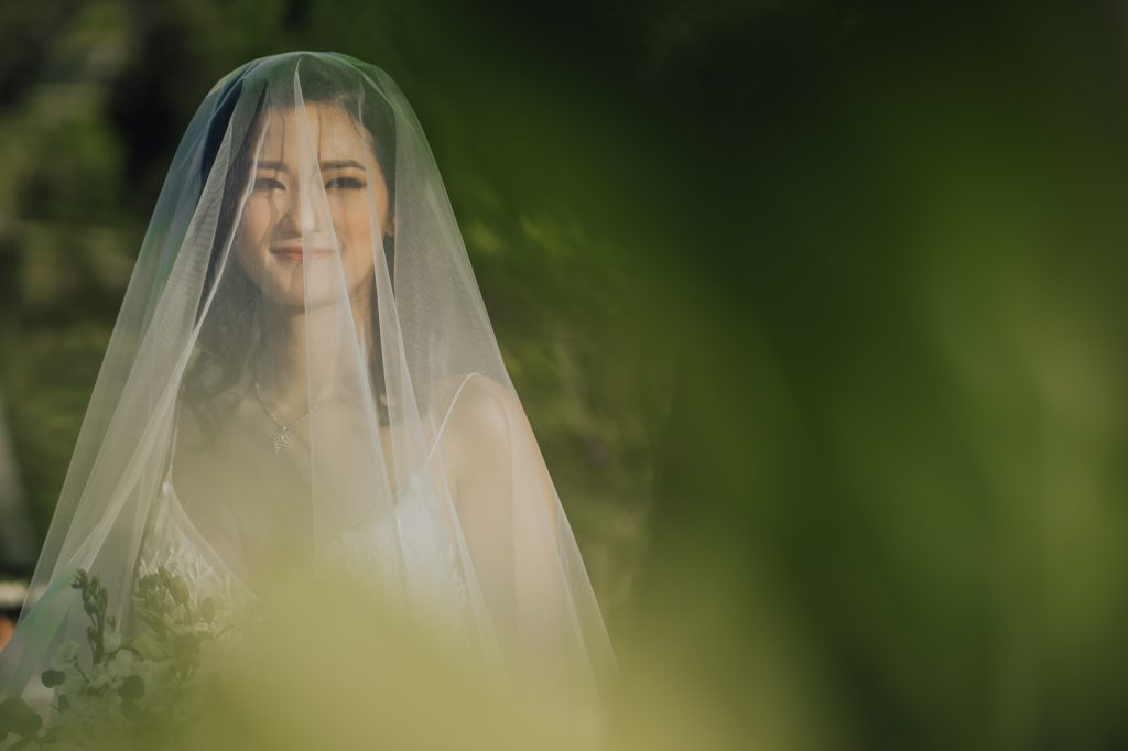 stephanie_charles_wedding_day_stregis_langkawi-22