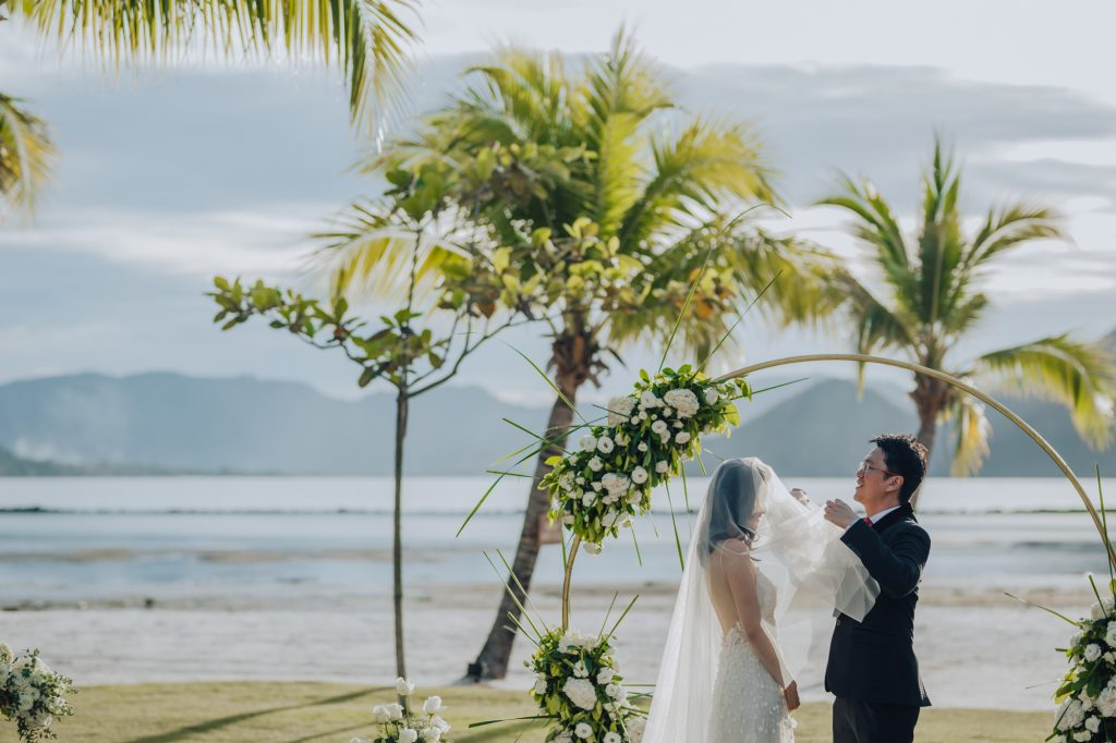 stephanie_charles_wedding_day_stregis_langkawi-23