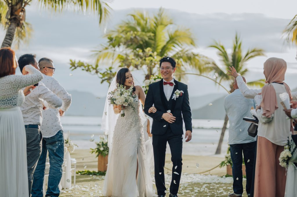 stephanie_charles_wedding_day_stregis_langkawi-25