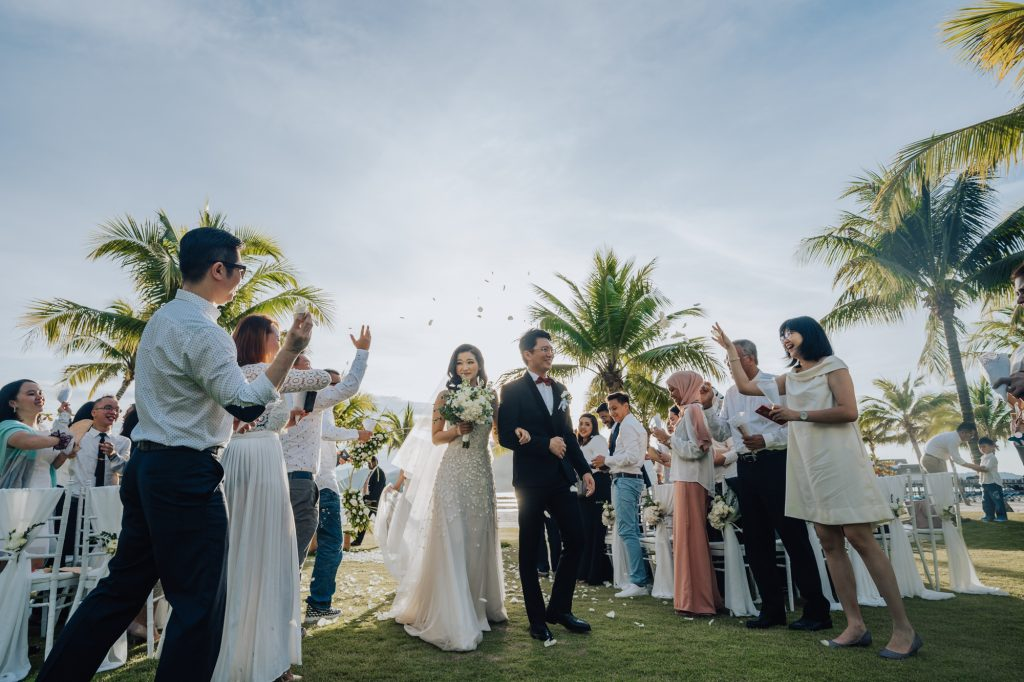 stephanie_charles_wedding_day_stregis_langkawi-26