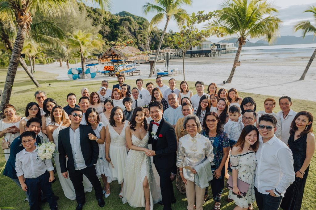 stephanie_charles_wedding_day_stregis_langkawi-27