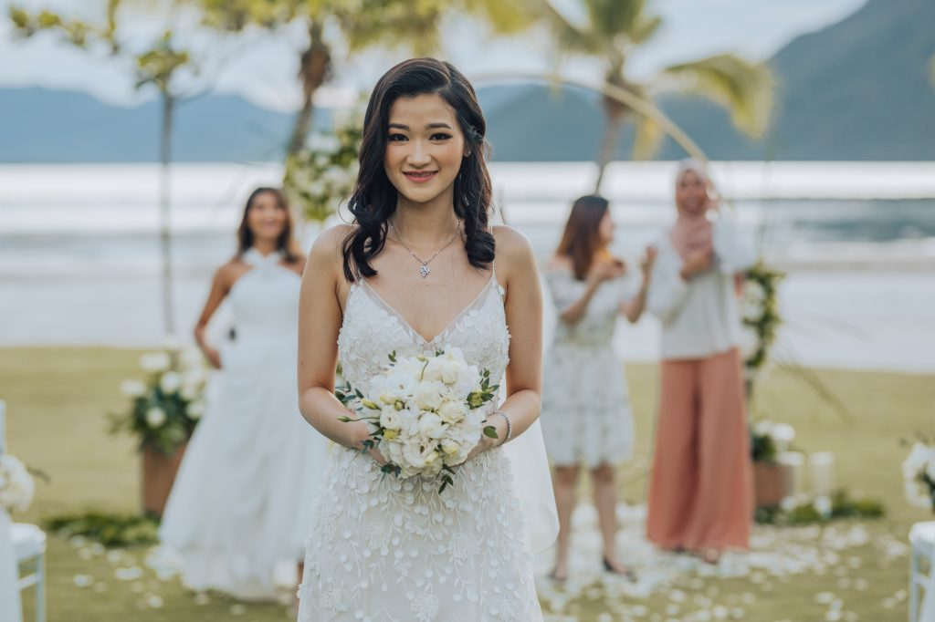stephanie_charles_wedding_day_stregis_langkawi-31