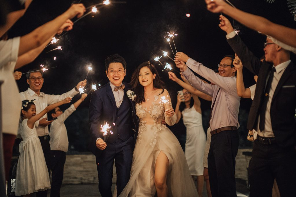 stephanie_charles_wedding_day_stregis_langkawi-38