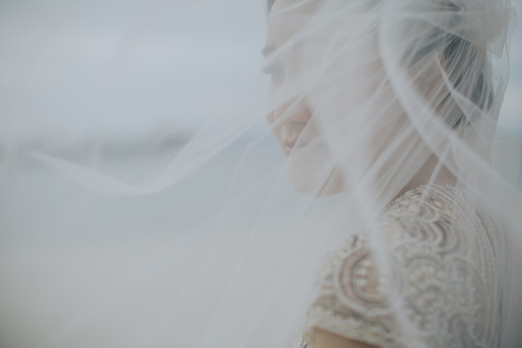 lina_waleed-3